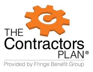 The Contractors Plan by Fringe Benefit Group