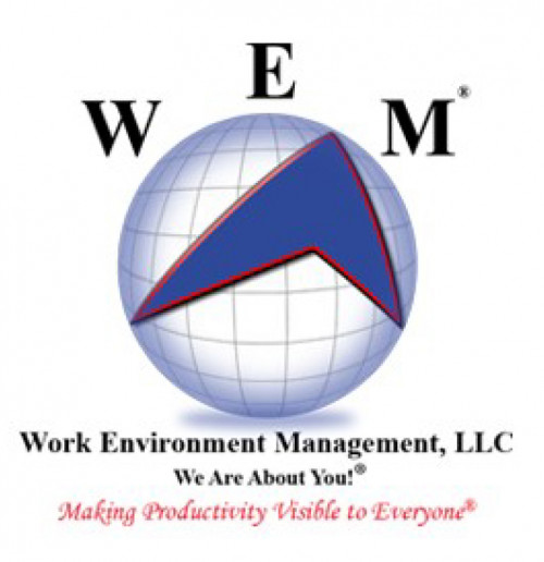 Work Environment Management, LLC