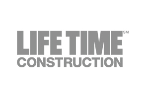 Life Time Construction