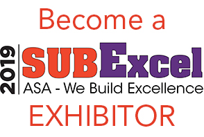 Become an Exhibitor