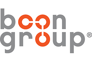 The Boon Group